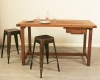 French Bakery Worktable