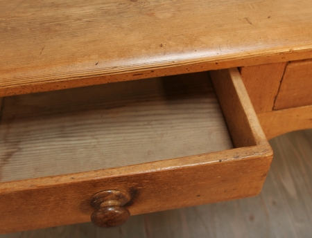 French Couturier's Worktable