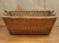 French Bakery Basket