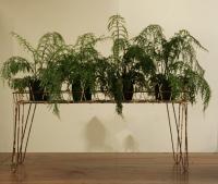 French Decorative Jardiniere
